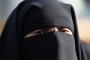 السجن ثلاثة أشهر في فرنسا لامرأة رفضت خلع النقاب