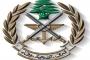 أحد المطلوبين في اشتباك التل سلم نفسه للجيش وبدأ الوضع في طرابلس يعود الى طبيعته وسط انتشار للجيش