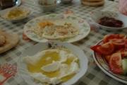 ما هو السحور الأفضل في رمضان؟