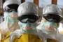 خطر داهم... 'إيبولا' قد يخرج عن السيطرة في إفريقيا!
