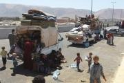 «القانون 10» وتداعياته الخطيرة على لبنان
