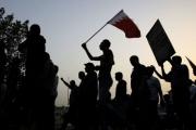 لماذا على أميركا أن تحسب ألف حساب في البحرين إذا أرادت التصعيد ضد إيران
