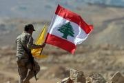 مأزق التأليف: الإنفتاح الصعب على دمشق