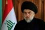 تحالف يقصي حلفاء إيران من الحكومة العراقية الجديدة