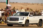 هشاشة المؤسسات وفرصة الحل السياسي في ليبيا