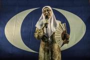 'عزيزة إسماعيل'.. أول امرأة تتولى منصب نائب رئيس الوزراء في ماليزيا
