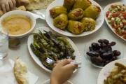 5 نصائح ذهبية لصيام صحي في شهر رمضان