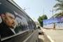 العراق.. البرلمان يسعى إلى التصويت على 'إلغاء' نتائج الانتخابات