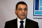عائلة زكا: نزار إختفى منذ الأحد والنظام الإيراني يرفض كشف مصيره