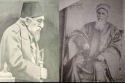العالم الذي ردّ على السلطان عبد الحميد الثاني وأقرّه السلطان