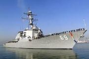 أميركا تعزز الدفاعات الصاروخية في شرق آسيا مع اقتراب قمة ترامب - كيم
