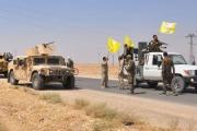التعاون بين 'قسد' والميليشيات العراقية.. ما أسباب التقارب وإمكانية استمراريته؟
