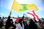 الأمن الإسرائيلي وترسيخ سلطة حزب الله في لبنان