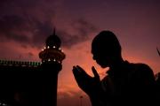 رمضان يغير عادات استخدام مواقع التواصل بالمنطقة العربية