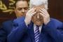 مرض الرئيس الفلسطيني يفتح باب التكهنات حول خلافته