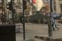 حصري بالفيديو والصور ... اشتباكات بين الجيش ومطلوبين في منطقة التل - طرابلس