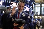 مدفوعة بانحسار مخاوف الحرب التجارية .. ارتفاعات جماعية لمؤشرات الأسهم العالمية