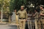 الشرطة الهندية قتلت 12 متظاهرا كانوا يحتجون على مصنع لاسباب بيئية