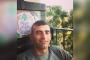 عاجل:  وفاة العسكري علي مصطفى متاثرا بجراحه جراء الاشتباك الذي حصل اليوم في طرابلس.