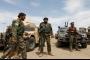 حروب شرقي الفرات: فرنسا ترسّخ وجودها العسكري في سورية