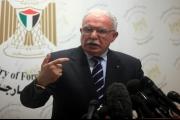 دعوة فلسطينية في المحكمة الجنائية الدولية للتحقيق الفوري في سياسات الاستيطان الإسرائيلية