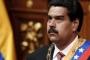 عاجل: الرئيس الفنزويلي يعلن طرد القائم بالاعمال الاميركي
