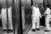 حكم بالسجن 10 أعوام على صحافي مصري