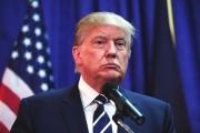 تايم: ترامب يختار سكوت ميلر قائدا للقوات الأميركية في أفغانستان