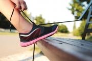 هل تؤثر ممارسة الرياضة على انحسار الدماغ لمرضى الخرف؟