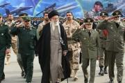 هذه هي شروط طهران لأوروبا للبقاء في الاتفاق النووي