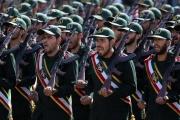رفع التحدي الأميركي - الإسرائيلي لإيران... وفرنسـا تخشى 'مزيداً من الخطر'