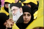 واشنطن تريد اتّفاقاً سياسياً مع طهران لا الحرب