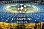 تهديد روسي 'خطير' لنهائي دوري أبطال أوروبا