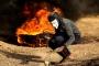 المقاومة تهدّد بقصف تل أبيب... ووفد روسي في غزة