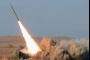 التحالف العسكري في اليمن يعلن اعتراض صاروخ جديد فوق السعودية