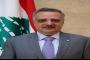 ارسلان: كتلة 'ضمانة الجبل' من ضمن تكتل 'لبنان القوي' تسمي الرئيس سعد الحريري