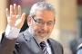 كتلة نواب الأرمن تسمي الرئيس سعد الحريري