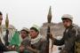 صفعة سياسية للحوثيين وسط هزائم ميدانية متلاحقة