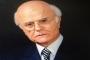 جان عبيد من بعبدا باسم الكتلة الوسطية: نرشح الحريري لتشكيل الحكومة