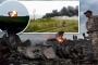 تقرير يحسم 'هوية' مدمر الطائرة الماليزية فوق أوكرانيا