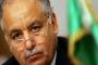 قرار اتهامي في حق فلسطيني وسوري بجرم الانتماء الى فتح الشام
