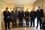 'أكسا' تجدد ثقتها بالاقتصاد اللبناني