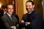 نادر الحريري في القصر الجمهوري: من يتمسّك به.. ولماذا؟