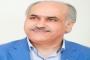 أبو الحسن: 3 وزراء للقاء الديموقراطي ونقطة على السطر