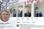 قاضية أميركية تأمر ترامب بعدم حظر متابعين له على تويتر