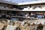 العودة إلى الغوطة من 'مراكز الإيواء': لا للذكور