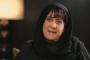 السعودية تطلق سراح ناشطة بارزة مؤيدة لحقوق المرأة