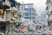 'تحرير الشام' ستحلّ نفسها في إدلب برعاية تركيا