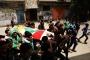 فورين بوليسي: لا تلوموا حماس على الدم المسفوك في غزة