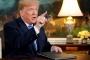 ترامب بعد إلغاء القمة مع كيم: عقوبات قاسية ستلاحق كوريا الشمالية في حال عدم الانخراط بحوار جدي